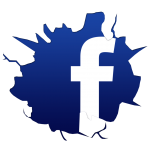 ob_f8158d_cracked-facebook-logo-1024x1024