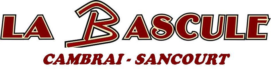 LA BASCULE CAMBRAI SANCOURT__0